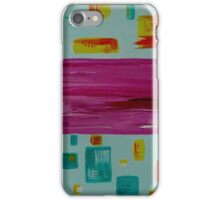 Sweet Candy Love iPhone Case/Skin