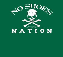 Kenny Chesney NO SHOES NATION Unisex T-Shirt
