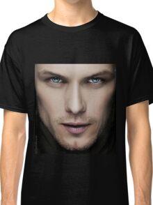 Upclose Classic T-Shirt