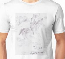 Guided One (2) Unisex T-Shirt