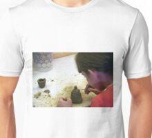 Creation Unisex T-Shirt