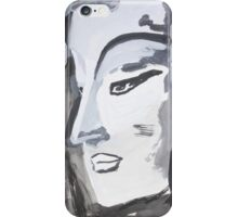 The Buddha iPhone Case/Skin