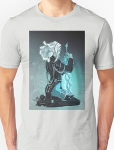 All Roses have Thorns T-Shirt