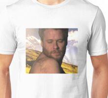 Seth Rogen Hella Ugly shirt  Unisex T-Shirt