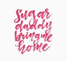 Sugar Daddy - Hedwig Unisex T-Shirt
