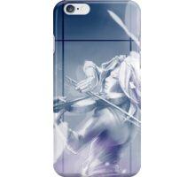 Butterfly Sonata iPhone Case/Skin