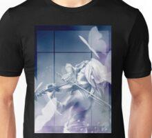 Butterfly Sonata Unisex T-Shirt