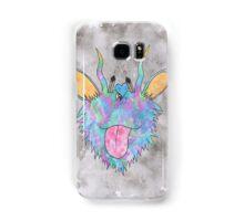 Micky David Jr Samsung Galaxy Case/Skin