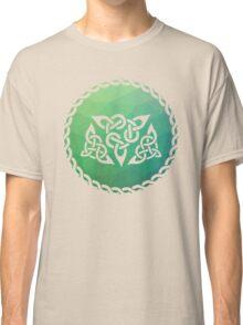 Celtish Classic T-Shirt