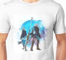 Skyward Lancer Unisex T-Shirt