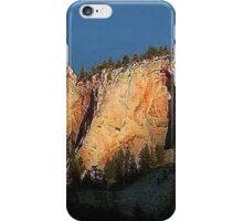 amazing9 iPhone Case/Skin