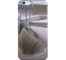 amazing iPhone Case/Skin