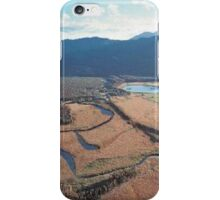amazing-nature iPhone Case/Skin