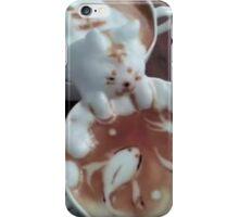 amazing19 iPhone Case/Skin