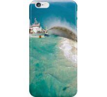 amazing20 iPhone Case/Skin