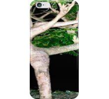 amazing21 iPhone Case/Skin
