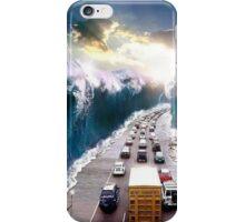 amazing22 iPhone Case/Skin