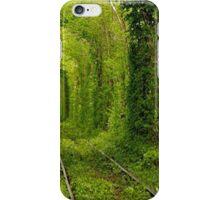 amazing25 iPhone Case/Skin