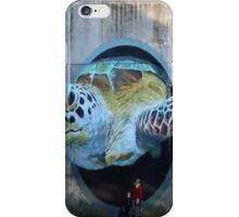 amazing28 iPhone Case/Skin