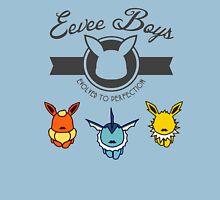 Knights Eevee T-Shirt