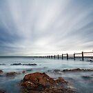 O'Sullivan Beach by SD Smart