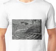 Stairs Unisex T-Shirt