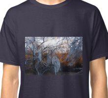 January riverside Classic T-Shirt