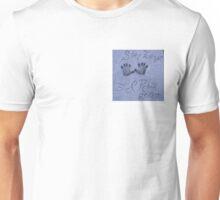 Lionel Richie Unisex T-Shirt