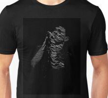 Joy Division Ian Curtis Unisex T-Shirt