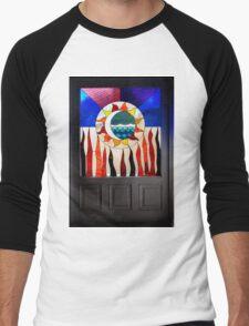 Doorway Of Choice T-Shirt