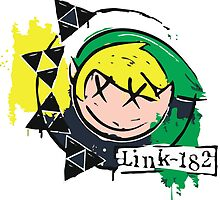 Link  by summerfolks