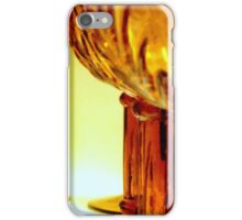 GOLDEN . . . . . . . .  ^ iPhone Case/Skin