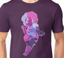 First Fusion Unisex T-Shirt