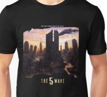 The 5th Wave  Unisex T-Shirt