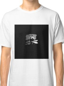 ♥♥♥ X FILES FLASHLIGHT X ♥♥♥ Classic T-Shirt