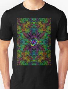 Rainbow Concious Unisex T-Shirt