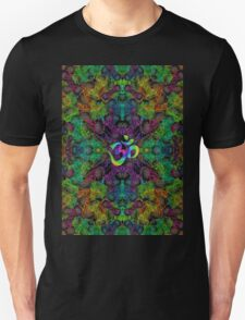 Rainbow Concious T-Shirt