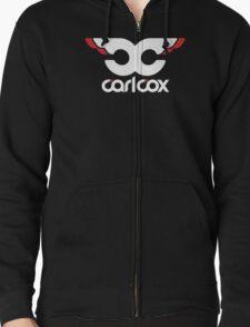 Dj Carl Cox T-Shirt