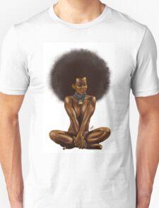 Afronomica Unisex T-Shirt