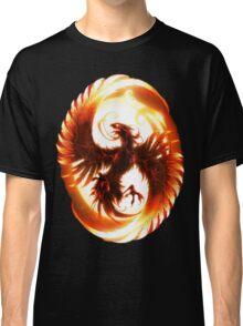 phoenix's egg Classic T-Shirt
