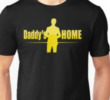 daddy's home the movie Unisex T-Shirt