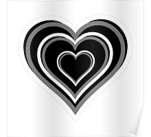 Light of the Heart Poster