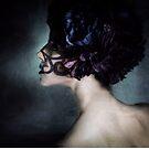 A Chosen Mystique by Jennifer Rhoades