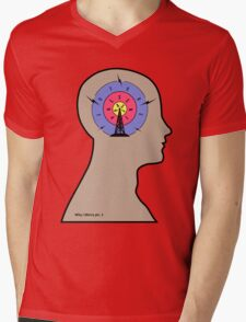 Worry T-Shirt