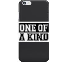 §♥One of A Kind Fantabulous Clothing & Phone/iPad/Tablet/Laptop Cases & Stickers & Bags & Home Decor & Stationary♪♥ iPhone Case/Skin