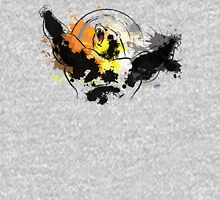 Pride Bear - Bear Colors T-Shirt