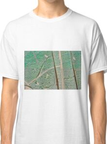 Angling for a Line Classic T-Shirt