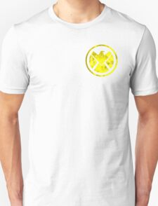 Eagle Shield T-Shirt
