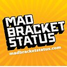 Mad Bracket Burst by madbracketstat