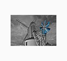 English windmill Unisex T-Shirt
